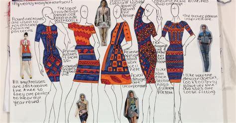 textile themes names asfc textiles initial ideas as