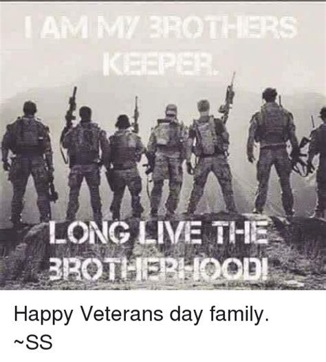 veteran meme 20 best veteran s day memes sayingimages