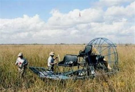 airboat death in florida a angels of death mc page 1412 crews gtaforums
