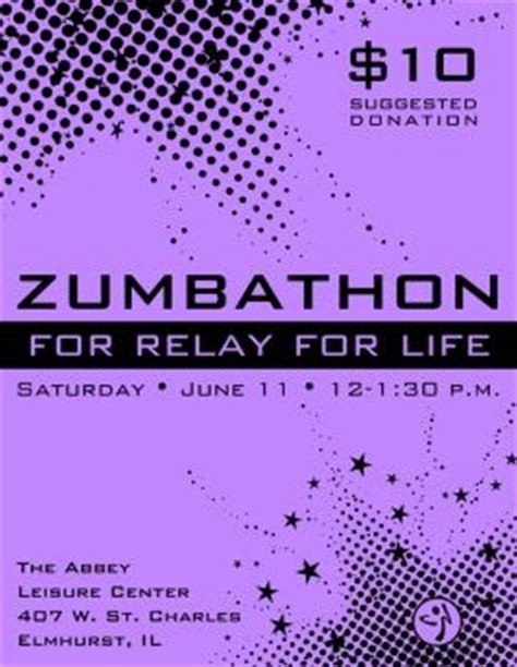 relay for flyer template 142 best images about relay for fundraising ideas on