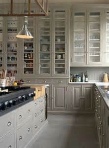Kitchen Cabinets With High Ceilings The World S Catalog Of Ideas