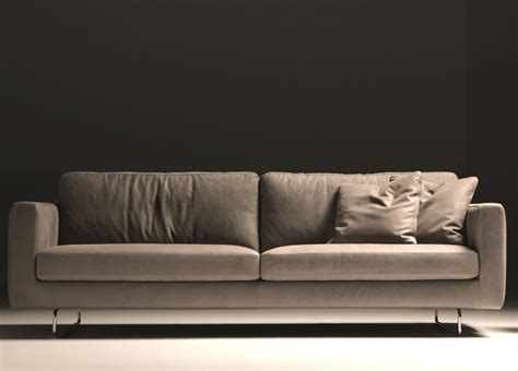 contemporay sofa bond contemporary sofa contemporary sofas by loop co