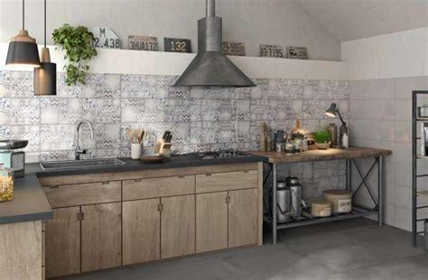 piastrelle rustiche per cucina piastrelle per la cucina 2016 le proposte pi 249 per