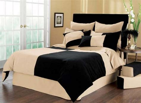 tan and black comforter sets black and tan comforter sets bedding sets