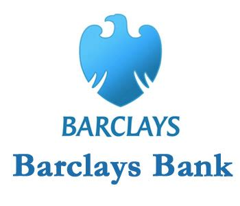 barcelys bank barclays bank recruiting ca cfa mba s for the post of