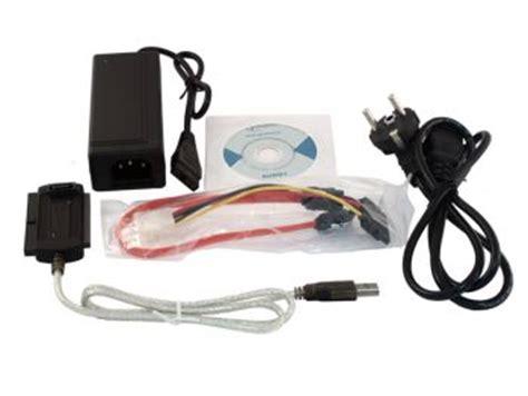 Kabel Ide Ata To Usb kabel redukce usb ide sata 2 5 180 180 3 5 180 180