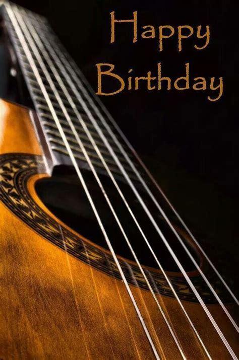 images  birthday cards rick  pinterest