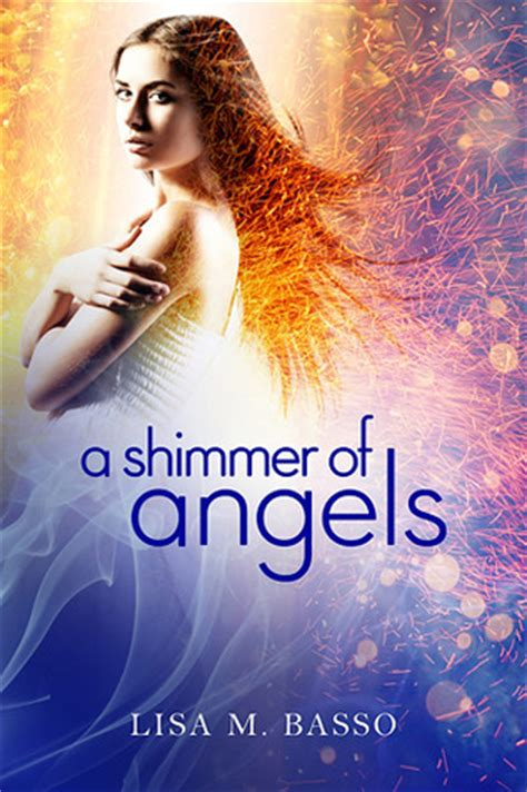 the shimmering books a shimmer of sight 1 by m basso