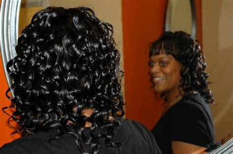 haircut near me vista hair salons near me newhairstylesformen2014 com