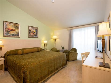Suite Room   SENTIDO Perissia   Paloma Hotels   Turkey