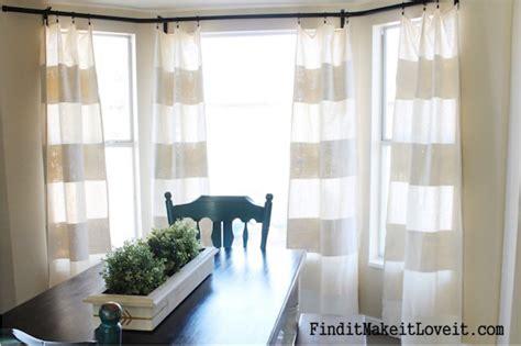 farmhouse style curtains farmhouse decor ideas