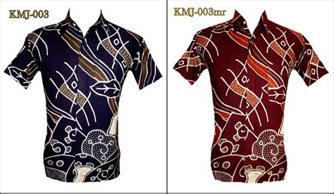 kaos 3d original wanita faceabstrak sale kemeja batik casual abstrak blue black