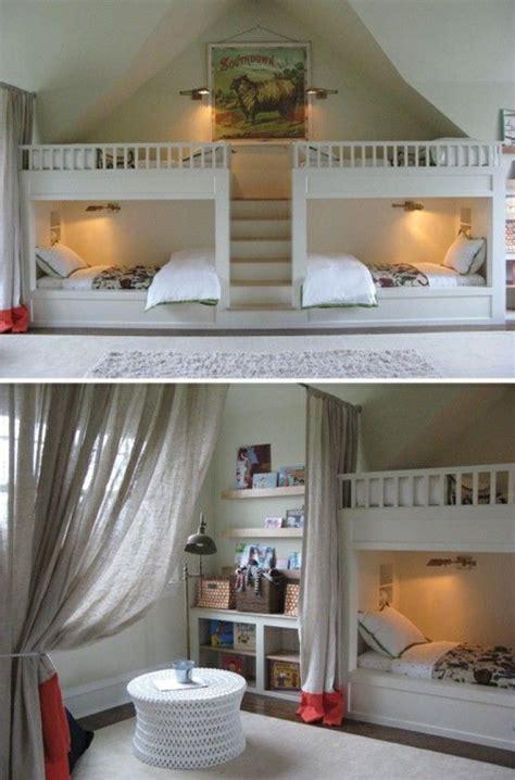 am駭ager une chambre pour 2 ado les 25 meilleures id 233 es de la cat 233 gorie chambre jumeaux