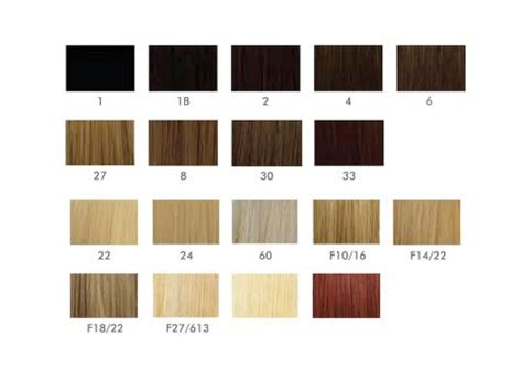 inoa supreme colour chart inoa hair color shades chart india loreal inoa hair
