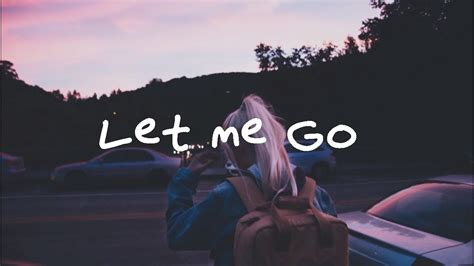 download mp3 let me go hailee hailee steinfeld alesso let me go tradu 231 227 o legendado