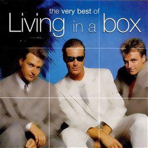 Room In Your Living In A Box Lyrics m 250 sica living in a box kboing m 250 sicas para voc 234 ouvir