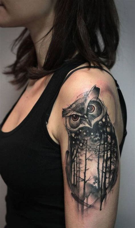 owl tattoo meaning wiki 15 best ideas about owl tattoo meaning on pinterest owl