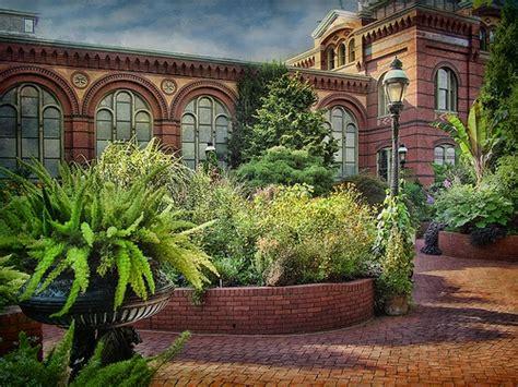 Smithsonian Botanical Gardens Pin By Margaret Carroll Boardman On Botanical Gardens Garden