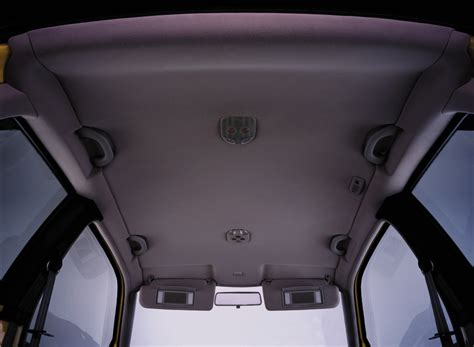 car ceiling upholstery repair lucky car interior official website interior roof lining