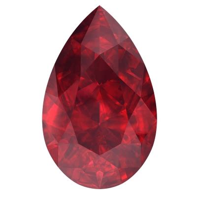 gemstone astrology list of gemstones with pictures