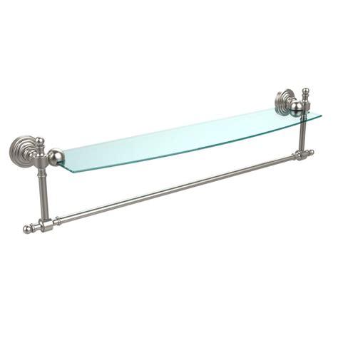 Adjustable Shelf Track by Closetmaid Shelftrack 24 42 In W Nickel Adjustable Shoe