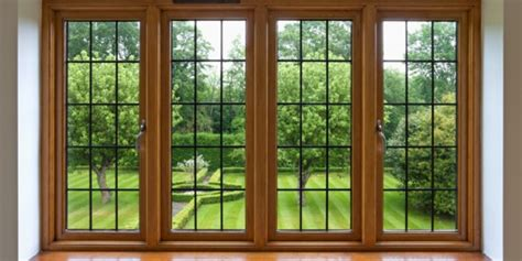 best home windows design window installation