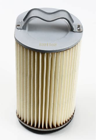 go big parts accessories llc gt misc gt hi flo air filter hfa3702