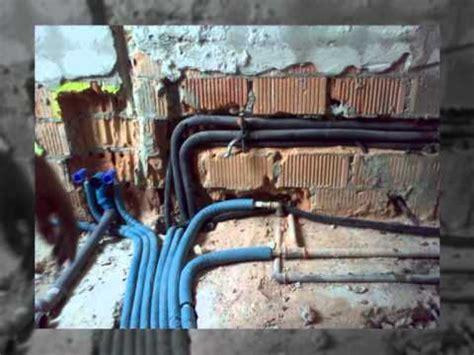 impianti idraulici bagno ristrutturazione bagno impianti idraulici massetti