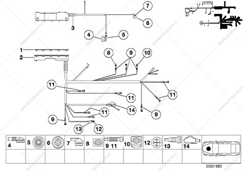 bmw z3 wiring diagram free 28 images bmw z3 wiring