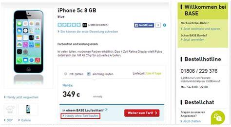 Samsung Galaxy S4 Billig Kaufen Ohne Vertrag 6 by Iphone 5c 16gb Ohne Vertrag B Ware Preis 199 95