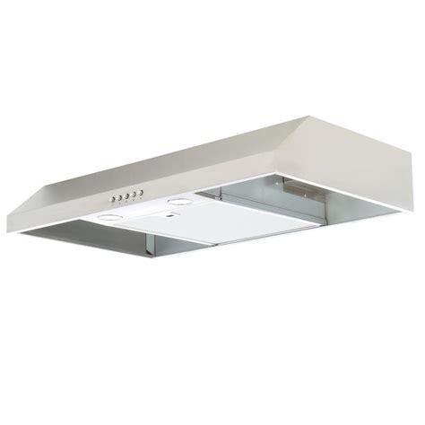 black stainless steel under cabinet range hood under cabinet range hood under cabinet range hood in