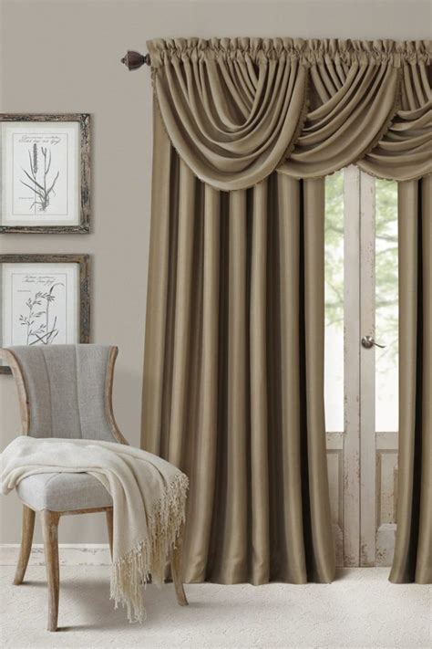 formal dining room drapes living room modern drapes for living room blue gray