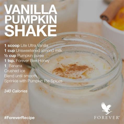 clean 9 protein shake 62 best c9 f1 f2 images on forever living