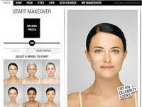 virtual makeover 2014 9fishgames gaming portal play exciting games online