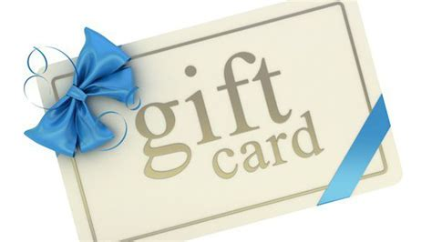 Esty Gift Card - etsy announces gift cards