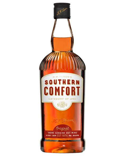 what kind of alcohol is southern comfort southern comfort 700ml dan murphy s buy wine