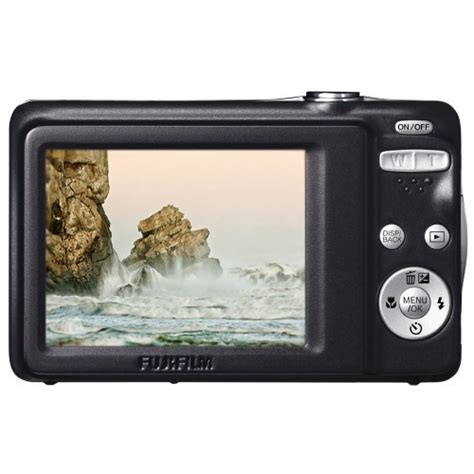 Kamera Fujifilm Finepix Jv300 fujifilm finepix jv300 digital price in pakistan