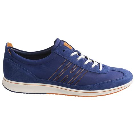 ecco mens sneakers ecco jogga shoes for 6761v save 20