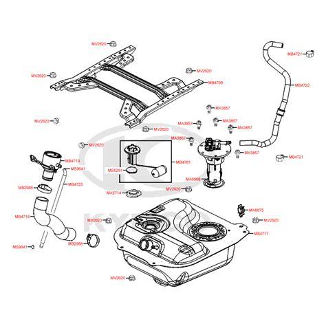 vespa gts 300 wiring diagram free engine image vespa 125