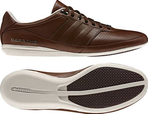 porsche design shoes adidas porsche design get irresistible discounts up to 30