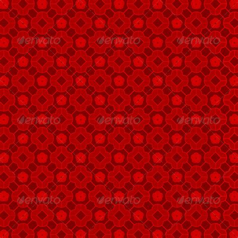 pattern in psd oriental chinese seamless pattern background vector