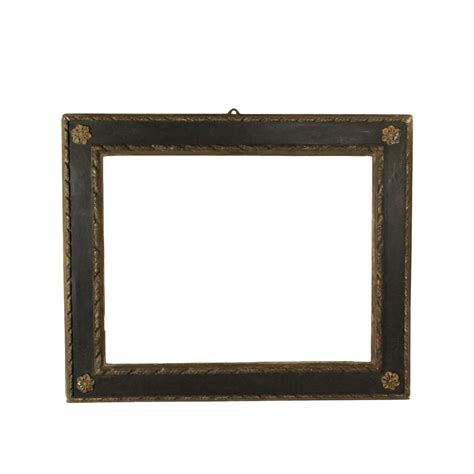 cornici antiquariato cornice antica specchi e cornici antiquariato