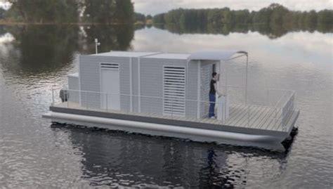 woonboot nijmegen huren motorboten watersport advertenties in gelderland