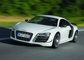 how to learn all about cars 2011 audi tt engine control 2011 audi r8 gt top speed