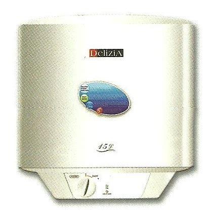 Water Heater Delizia water heater delizia