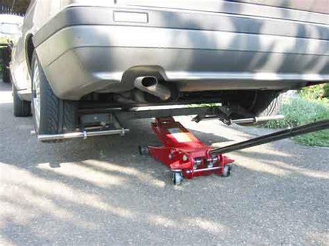 Auto Aufbocken Ohne Hebeb Hne by Auto Aufbocken Ohne Hebeb 252 Hne G 252 Nstig Auto Polieren Lassen
