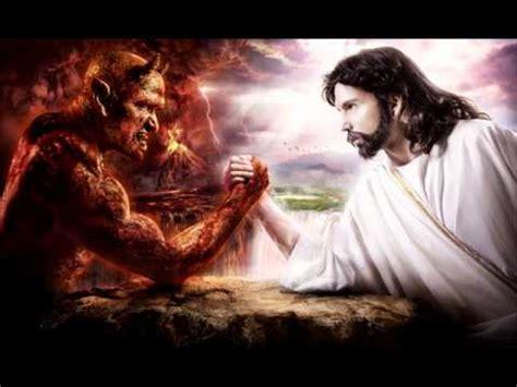 imagenes de dios venciendo a satanas tu matadorcito perez la leyenda de dios y satanas youtube