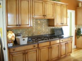 glazed cabinets glaze kitchens and house