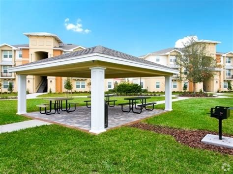 Apartment Homes In Kissimmee Fl Osceola Pointe Apartment Homes Rentals Kissimmee Fl