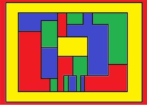 four color theorem graph theory four color theorem what did i miss